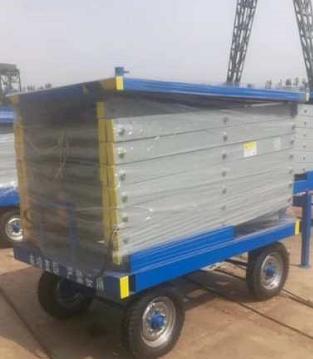 宁波批发起重机配件厂家